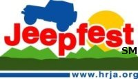 Jeepfest Pennsylviana Every August